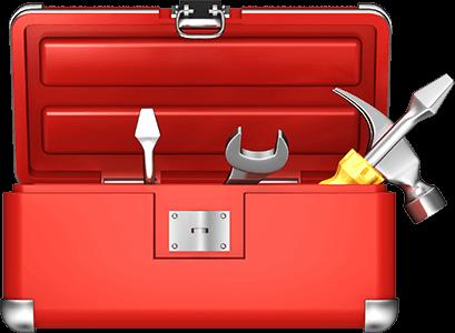 WordPress Developer Toolbox